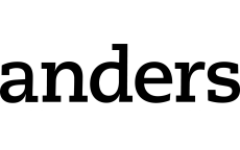 Anders's logo