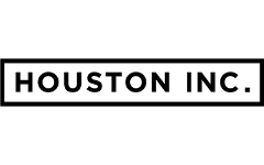 Houston's logo