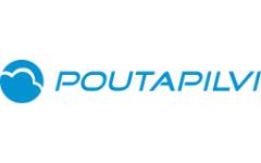 Poutapilvi's logo
