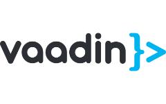 Vaadin's logo
